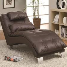 Chaise Lounge Chair Chaise Lounge Chairs With Harmonic Frequency