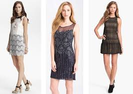 party up with nordstrom cocktail dresses salecards org