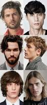 curly vs straight which do men prefer more com dealing with men u0027s thick wavy u0026 unruly hair fashionbeans