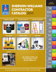 facility maintenance catalog 2014 by sherwin williams issuu
