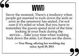 wedding advice quotes the 25 best wedding advice quotes ideas on vows
