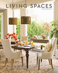 Living Spaces Dining Room Sets Furniture Design Ideas Catalogs Living Spaces