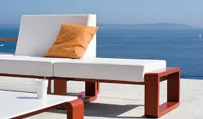 Outdoor Waterproof Furniture by Amazing Of Weatherproof Outdoor Furniture Rattan Outdoor Furniture