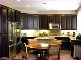 kitchen cabinet stain colors on oak kitchen cabinet stain colors keurslager info