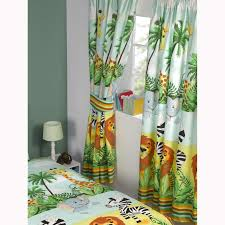 blackout curtains childrens bedroom bedroom kids navy curtains playroom drapes orange curtains for
