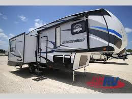 Cardinal Fifth Wheels Floor Plans By Forest River Access Rv 2018 Forest River Rv Cherokee Arctic Wolf 285drl4 Giddings Tx