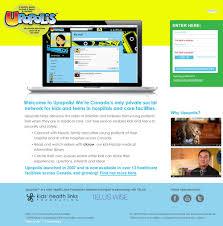 Best 25 Hospital Website Ideas Media Kit U2014 Kids U0027 Health Links Foundation