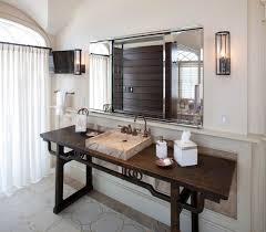 deko design 14 badezimmer design ideen für elegante formen und feine materialien
