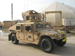 armored humvee interior newafghanpress u2013 u2013 us supports 246 humvee vehicles to afghan forces