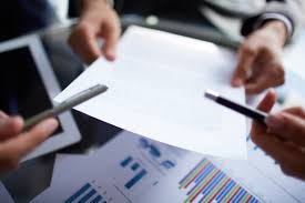 Financial Advisor Resume Objective Financial Advisor Resume Samples Jobhero