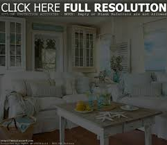 difference between family room and living room home style tips