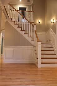 flooring custom wood floorsnd more llc winchester va reviews