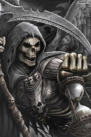 grim reaper grim reaper grim reaper and