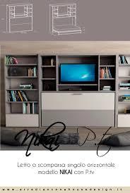 Libreria A Ponte Ikea by Oltre 25 Fantastiche Idee Su Porta Della Libreria Su Pinterest