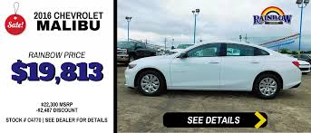 nissan altima for sale lake charles la new chevrolet and used car dealer in laplace la rainbow chevrolet