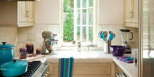 small kitchen decor deductour com