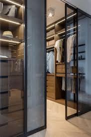 dresser wardrobe combination best wardrobes storage images on