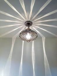 foyer lighting low ceiling foyer light fixture low ceiling foyer lighting low ceiling doubtful