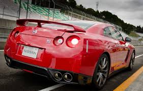 nissan gtr with your coin money 2014 nissan gt r supercars net
