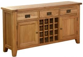 sideboards extraordinary wine sideboard wine sideboard sideboard
