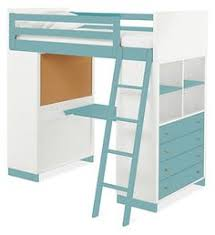 Build Your Own Loft Bed With Desk by Desk Bunk Bed Combo Loft Bunk Bed Desk Shanghai Fine V