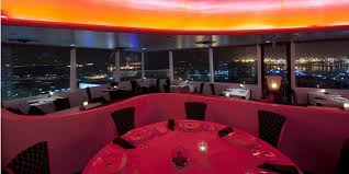 spot lighting long beach a restaurant in long beach that will give you a view of the pacific