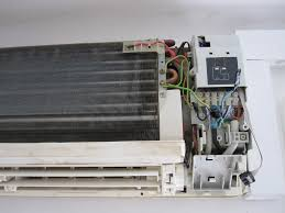 troubleshooting an air conditioning unit grihon com ac coolers