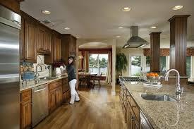 kitchen designs with islands column ramuzi u2013 kitchen design ideas