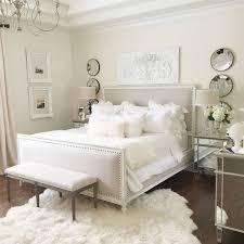 exciting white bedroom set full size white frame bed white