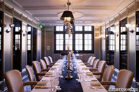 dining room table with 12 chairs david laris 12 chairs opens in sinan mansions cnn travel