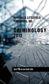 113 best criminology images on pinterest criminology crime