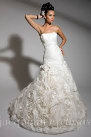 exclusive wedding dresses jacquelin exclusive wedding dresses on still white