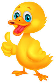 halloween clipart transparent background little duck png clip art image gallery yopriceville high