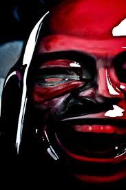 135 best wall murals images on pinterest wall murals urban art graffiti murals by world famous graffiti muralist dasic fernandez