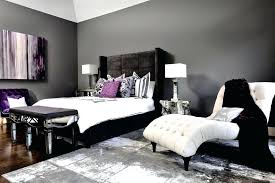 dark grey tufted headboard u2013 senalka com