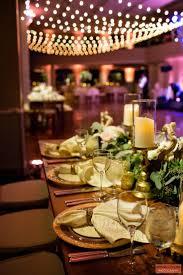 29 best venues images on pinterest boston wedding venues