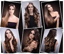 dreamcatcher hair extensions dreamcatchers hair extensions j joseph salon