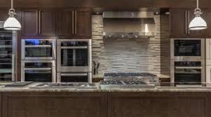 kitchen appliance ideas luxuriant photo ideas kitchen appliances brands names awesome