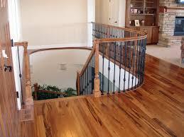 Tigerwood Hardwood Flooring Pros And Cons by Unique Tigerwood Flooring Ideas