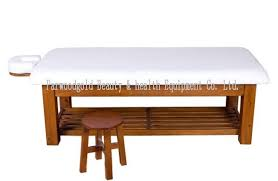spa beds spa massage bed 603 1 for spa centre body to body massage china