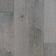 shop mullican flooring muirfield 3 in graphite maple hardwood