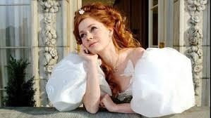 Wedding Dress Full Movie Download Movie Mary Shelley U0027s Frankenstein Full Download Video Dailymotion