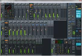 Sound Equalizer For Windows Rme Fireface Ufx