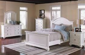 Jessica Bedroom Set by White Bedroom Set Jessica White Bedroom Set Twin Full Standard