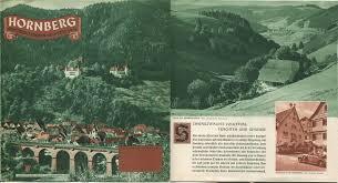 Baden Schwaben Reiseprospekte Deutschland Baden Württemberg 03
