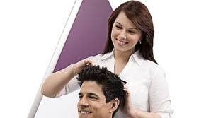 senior hair cut discounts great clips we asked great clips about their senior discounts and