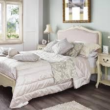 shabby chic bedroom sets bedroom shabby chic bedroom furniture sets ideas juliette chagne