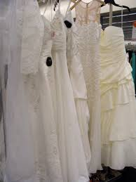 wedding dress nordstrom designer wedding dresses at nordstrom rack topanga handbag honey