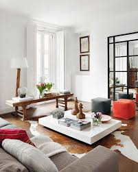 Rug In Living Room Room Remix
