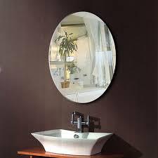 36 high medicine cabinet bathroom 94 perfect bathroom mirror medicine cabinet sets full hd
